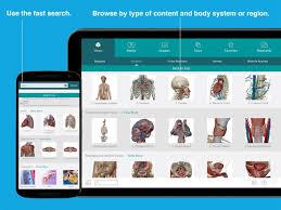 Human Anatomy Diagram Download Human Anatomy Atlas 2017 Android Apps On Google Play
