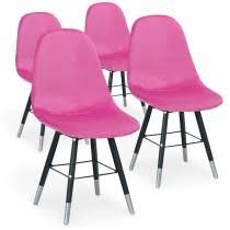 chaises pas ch res chaise scandinave pas cher design nordique et danois menzzo