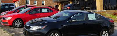 nissan altima for sale clarksville tn enter motors group columbia serving columbia tn