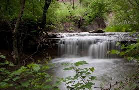 Kansas waterfalls images Geology of kansas geology for today dr tambra l eifert jpg