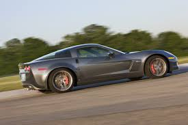 2009 chevy corvette chevy corvette z06 2009 photo 37256 pictures at high resolution