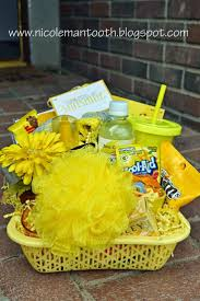 halloween gift baskets ideas top 25 best beach gift baskets ideas on pinterest summer gift