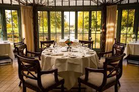 free images table restaurant meal castle set room