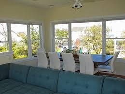 Garage With Inlaw Suite by 111 57 Street Virginia Beach Va 23451 Vacation Rental Df