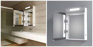 recessed bathroom mirror cabinet corner bathroom mirror cabinet lowes bathroom mirror cabinet corner