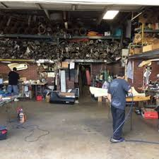 Upholstery Warehouse Sonny U0027s Auto Upholstery 19 Reviews Auto Repair 11031 Dale St