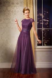 gowns for wedding awesome gowns for wedding gowns for wedding guest ocodea