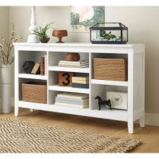 Small Bookcase White Interior Exciting Bookcases Target On Parkay Floor With White