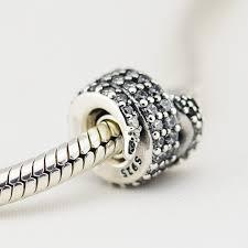 charm snake bracelet images 925 sterling silver charms fits pandora bracelet snake silver jpg