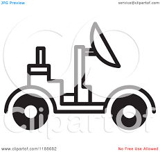 range rover vector rover 20clipart clipart panda free clipart images