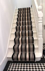Beautiful Stairs by Stair Runner Carpet Of Beautiful Staircases And Cozier Feel