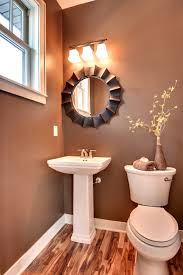 apartments formalbeauteous simple apartment bathroom decorating apartments formalbeauteous simple apartment bathroom decorating ideas for apartments pictures cute small therapy pleasing bathroom