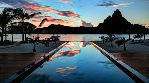 Lagoon Swimming Pool Designs by Kids In Bora Boraboratravel Com Although Offers A Wide Range Of