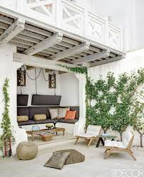 Beach House Furniture by 25 Summer House Design Ideas U2013 Decor For Summer Homes