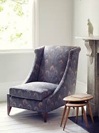 Bedroom Chairs John Lewis Bedroom In Art Deco Style Home Garden Ideas Youtube Idolza
