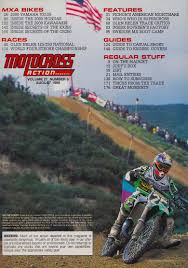 youtube motocross racing action my favorite pics of nathan ramsey moto related motocross