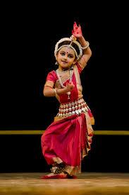 different types of dance abhinaya wikipedia
