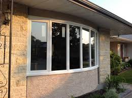 Free Window Replacement Estimate by What You Should About Bow And Bay Window Prices