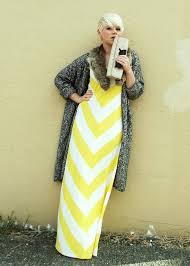 how to wear casual long maxi dresses 27 fashion cinefog