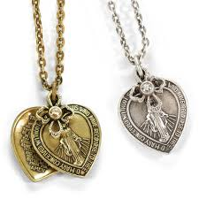 communion necklace prayer pendant necklace n1242 sweet