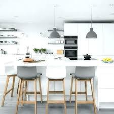 kitchen island ls kitchen island with breakfast bar and stools folrana