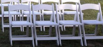 chair rentals for wedding chairs