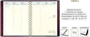 agenda de bureau agenda agenda de bureau louis vuitton