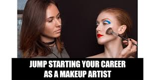 makeup artist classes nyc jump starting your career as a makeup artist makeup classes nyc