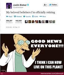 Professor Farnsworth Meme - happy professor farnsworth by zilmorph meme center