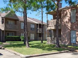 one bedroom apartments for rent in houston tx coventry park rentals houston tx apartments com