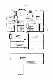 12 bedroom house plans 23 genius apartment block floor plans fresh in cute best 25 small