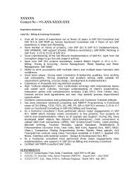 cheap dissertation abstract writing sites for mba cover letter