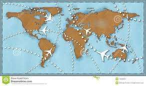 World travel maps yuehu me
