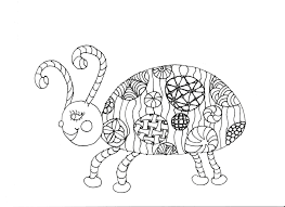 coloring pages printable coloring pages coloring pages