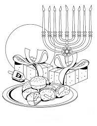 what is hanukkah ponder monster
