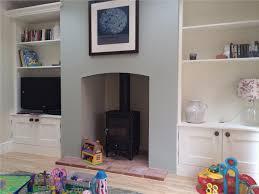 an inspirational image from farrow u0026 ball fireplaces