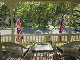 Comfort Tx Bed And Breakfast Carriage House Bed U0026 Breakfast In Fredericksburg Texas B U0026b Rental