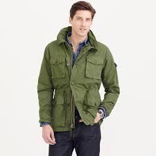 field mechanic jacket men s coats jackets jew field