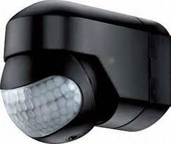 Motion Sensors For Lights Outdoor Smart Motion Sensor Outdoor Lights Tedxumkc Decoration For