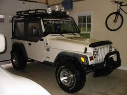 1997 jeep wrangler specs bmhshelby67 1997 jeep wrangler specs photos modification info at