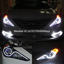 2011 hyundai sonata headlights compare prices on hyundai sonata shopping buy