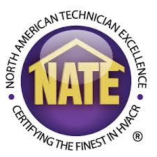 Trane Comfort Solutions About Advanced Air Solutions Heating U0026 Cooling Service And Repair