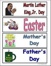 martin luther king jr day printable worksheets page 1 abcteach