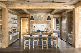 lake home interiors 100 lake home interiors give your home a whimsical new look