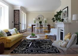 livingroom drapes should my living room drapes puddle yay or nay killam