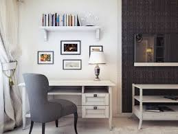 Built In Office Furniture Ideas Home Office Design Minimalist Modern Home Office Furniture Home