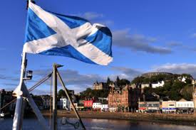st andrew s day the history date and traditions the scotsman