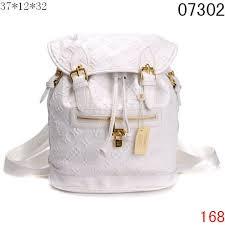 designer handtaschen sale die besten 25 designer handbags uk ideen auf lv