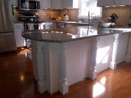 kitchen island tops stylish kitchen island tops on house