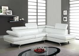 raymour and flanigan sectional sleeper sofas of raymour and flanigan loveseat sleeper raymour and inside